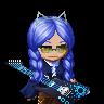DanteAsakura's avatar