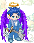 killermercenary's avatar