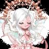 LiquidFerret's avatar