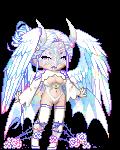 DAngelLilith's avatar