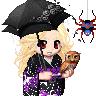 Vampire-Prestess-Miyu's avatar