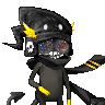 The Grim Creeper's avatar
