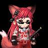 LordKaze's avatar