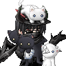 K3NNITH's avatar