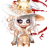 MushMe's avatar