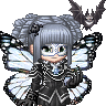 Vafoth's avatar