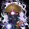 Akasta's avatar