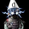 bajillionaire's avatar