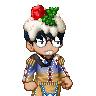 Blasko No Kachi's avatar