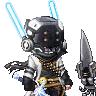 Sevark's avatar