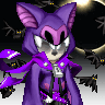 eli252's avatar