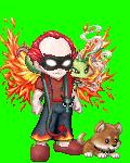 Curtis25's avatar