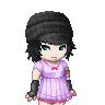 Aomi Kasumi's avatar