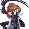 Aglaia Lennox's avatar