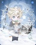 nyancatmeows's avatar