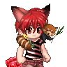 Ezener's avatar