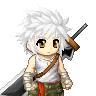EvangelionValentine's avatar