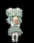 Mysteltain's avatar