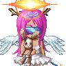 ACIDS.'s avatar