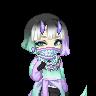 Abused Mule's avatar