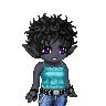 Arina Draguta's avatar