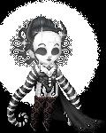 Still Born Defect's avatar