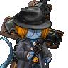 bouch's avatar