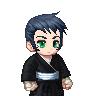 Ichimura Kenshin's avatar