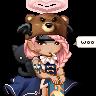 iiCoco_Puffz's avatar