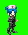 Cunalingus's avatar
