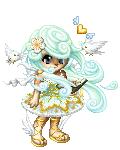 callmeLozyeah's avatar