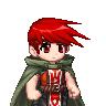 thane skalmon's avatar