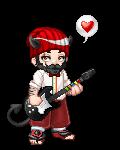 lilShadow69's avatar