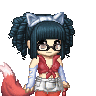 -spunky_muffin0007-'s avatar