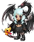 Vampire Knight Rima-chan