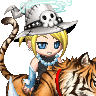 stary _mist's avatar