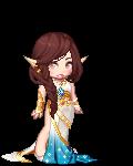 Ivorina's avatar