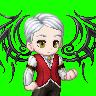 Galbraith Runescribe's avatar