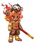 zenzybar's avatar