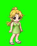 naughtygirl200789's avatar