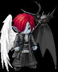 Ryan Darkheart's avatar
