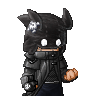tehwalter's avatar