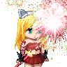 xxx-nekoo san-xxx's avatar