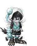 Z O M B ii 3's avatar