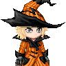frdee's avatar