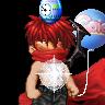 dog101's avatar