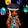 Gilgamesh-nightmare's avatar
