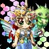 iLuVhP's avatar