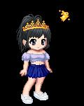 DDrox316's avatar