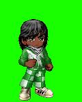 ellellcoolch's avatar
